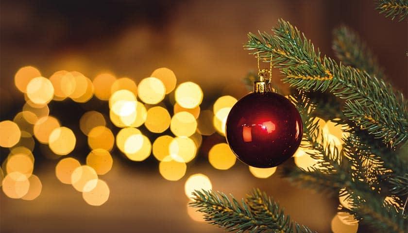 feestdagen seo nieuwjaar
